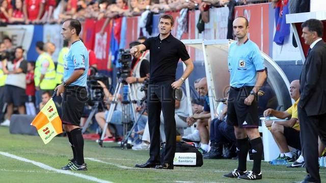 2012-08-26 OSASUNA-BARCELONA 03-Optimized
