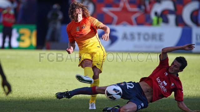 2012-08-26 OSASUNA-BARCELONA 17-Optimized