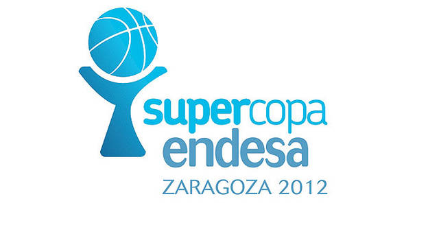 Supercopa Endesa 2012