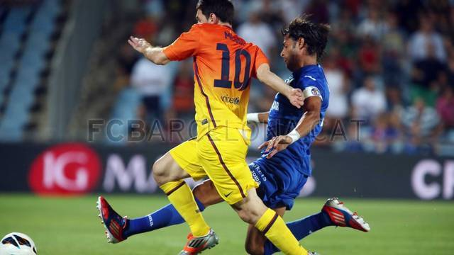 2012-09-15 GETAFE-BARCELONA 21-Optimized