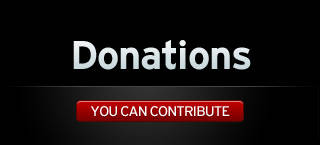 Donations. You can contribute