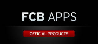 FCB Apps. Official products