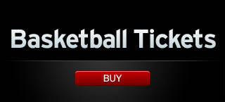 Basketball tickets. Buy
