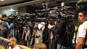 Una audiència potencial de 400 milions d'espectadors / FOTO: ARXIU FCB