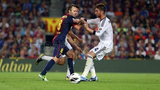 2012-10-07 BARCELONA-MADRID 20-Optimized