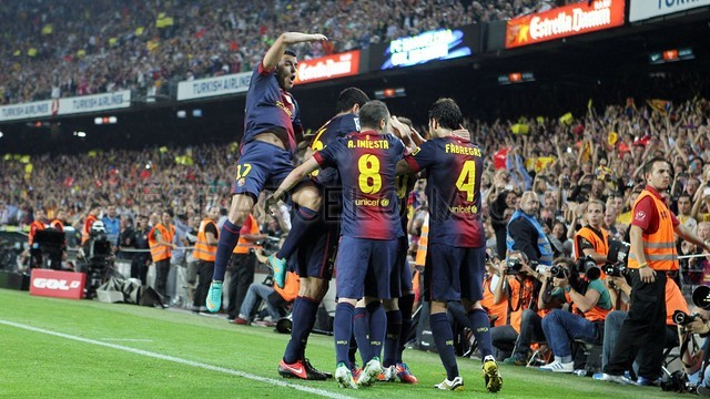 2012-10-07 BARCELONA-MADRID 22-Optimized