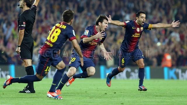 2012-10-07 BARCELONA-MADRID 25-Optimized