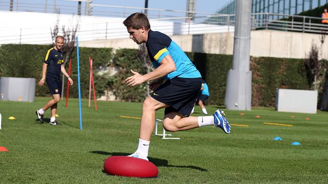 Andreu Fontàs.