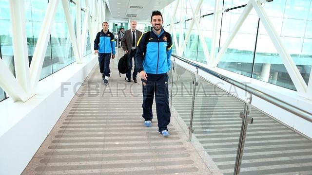 2012-10-27 VIAJE MADRID 07-Optimized