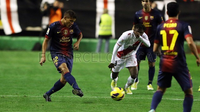 2012-10-27 RAYO-BARCELONA 29-Optimized