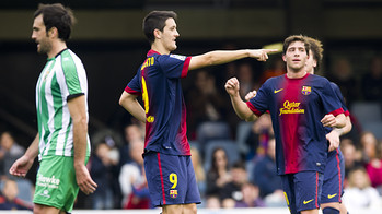 2012-11-25_fcb_b_-_real_racing_club_018