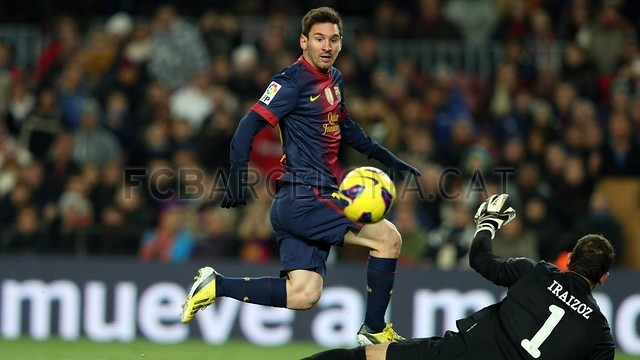 2012-12-01 BARCELONA-ATHLETIC 15 copia-Optimized