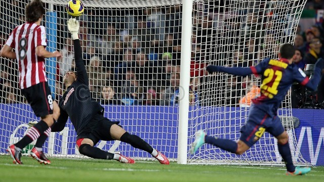 2012-12-01 BARCELONA-ATHLETIC 21 copia-Optimized