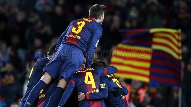 2012-12-01 BARCELONA-ATHLETIC 24-Optimized