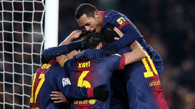 2012-12-01 BARCELONA-ATHLETIC 31 copia-Optimized