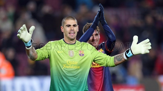 2012-12-01 BARCELONA-ATHLETIC 35 copia-Optimized