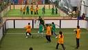 'FutbolNet' at Balaguer