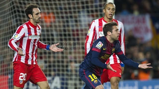 2012-12-16 FCB - ATLETICO DE MADRID 004-Optimized