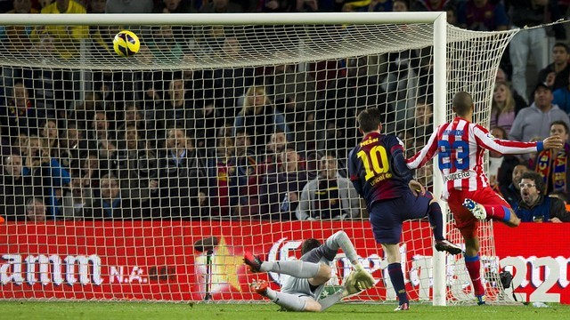 2012-12-16 FCB - ATLETICO DE MADRID 024-Optimized
