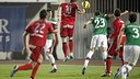 Mallorca vs Athletic / PHOTO: ATHLETIC CLUB