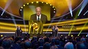 Live! Ballon d'Or 2012 Awards