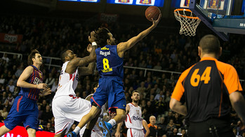 2012-01-11_fcb_regal_-_olympiacos_-_010