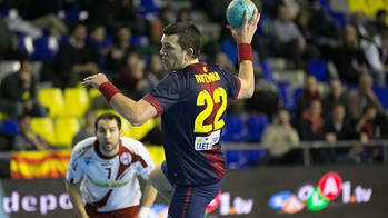 2012-12-12_fcb_intersport_-_naturhouse_la_rioja_-_007