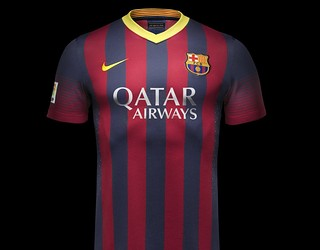 Fa13_FB_ClubKits_Barca_Authentic_Home_HERO_0476-Optimized