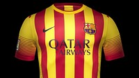 Fa13_FB_ClubKits_Barca_Authentic_Away_HERO_0472-Optimized