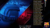 Football League fixture list