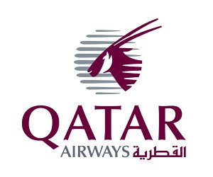 300x250_QATAR AIRWAYS