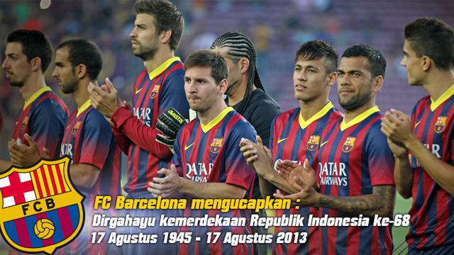 http://media4.fcbarcelona.com/media/asset_publics/resources/000/063/440/original/640x360_indonesia.v1376679584.jpg