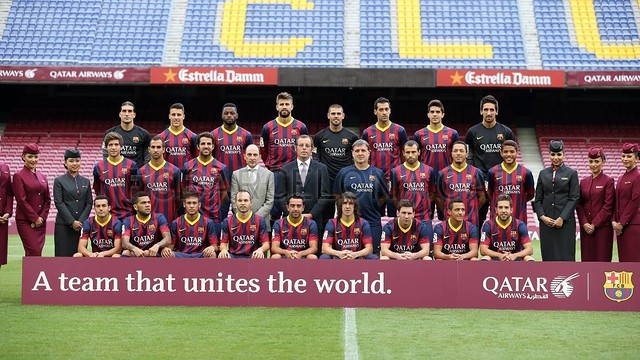 Hilo del FC Barcelona 2013-08-27_PLANTILLA_QATAR_18-Optimized.v1377627344