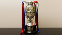 Spanish Super Cup image