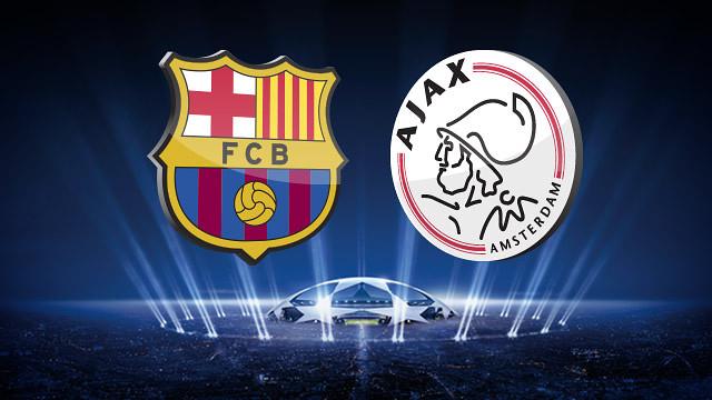 http://media2.fcbarcelona.com/media/asset_publics/resources/000/066/941/size_640x360/640x360_CHAMPIONS_Barcelona_Ajax.v1379436036.jpg