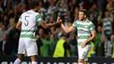 El Celtic de Glasgow, proper rival del Barça a la Champions / FOTO: UEFA.COM