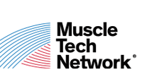 muscle tech logo