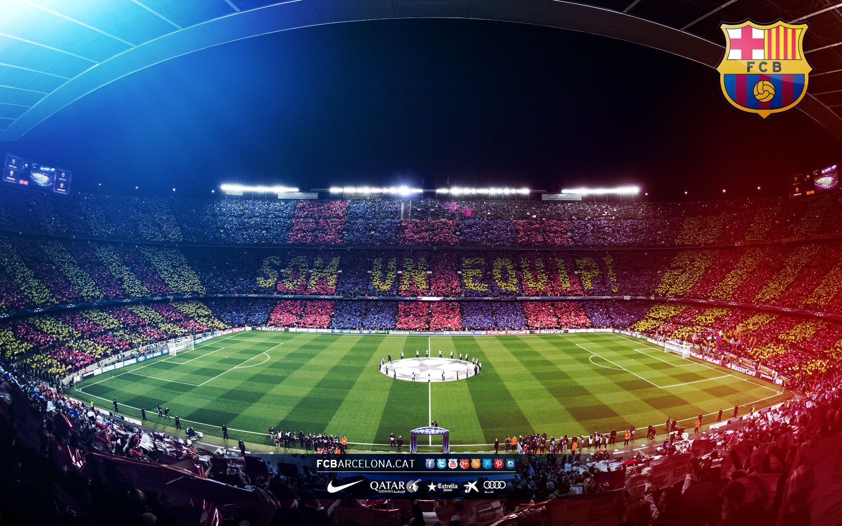 camp nou Camp nou seating chart for all event types, including interactive seating maps, camp nou seating views & tickets.