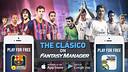 FCB Fantasy Manager 2014 [ENG]
