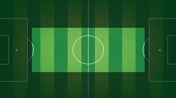 Area of the field where Francesc Fàbregas Soler plays