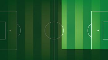 Area of the field where Neymar da Silva Santos Júnior plays