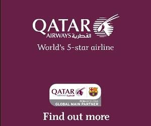 qatar_eng