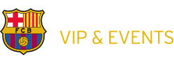 FCB Empresa