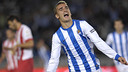 Griezmann / Photo realsociedad.com