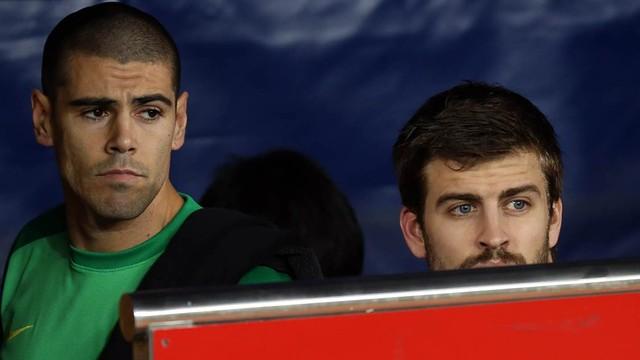 Valdés i Piqué