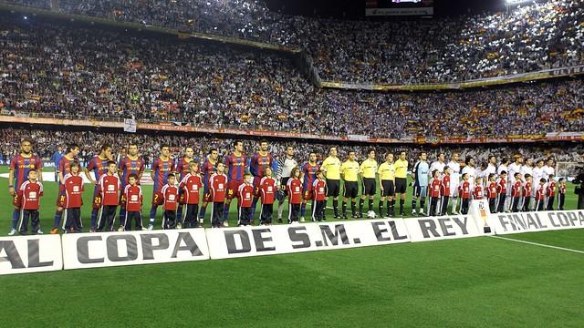 http://media2.fcbarcelona.com/media/asset_publics/resources/000/086/468/size_640x360/FC_BARCELONA_-_REAL_MADRID_50_.v1392209454.JPG