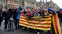 3.000 culers a Manchester