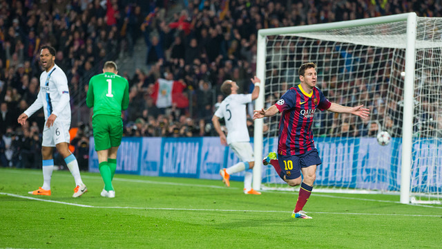 Spécial Messi et FCBarcelone - Page 39 Pic_2014-03-12_FC_BARCELONA_-_MANCHESTER_CITY_018.v1394663455