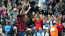Leo Messi is the Club's all time leading scorer / PHOTO: MIGUEL RUIZ-FCB