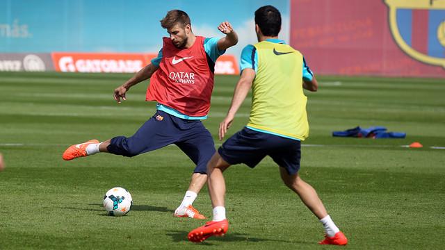 Spécial Messi et FCBarcelone (Part 2) Pic_2014-03-20_ENTRENO_43.v1395317703